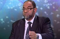 قيادي إخواني: هذه حقيقة تصريحاتي بشأن انتخابات الرئاسة