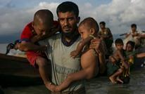 تقرير أمريكي: جيش ميانمار نسق الاعتداءات الوحشية ضد الروهينغيا