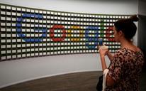 """غوغل تكشف عن هاتفها الذكي """"بيكسل 2"""" في أكتوبر"""