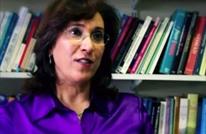 أكاديمية سعودية تحذر من سيناريوهات ما بعد مرسي