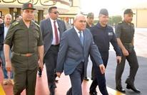 هذه علاقة المؤسسة العسكرية بتراجع الاستثمار الأجنبي في مصر
