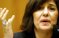 """مستشارة للأسد ترد على """"سوريا الديمقراطية"""": سنقاتلكم"""