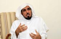 أنباء عن دخول سلمان العودة بإضراب مفتوح عن الطعام بسجنه