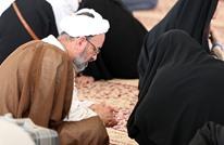 ممثل خامنئي: السعودية حققت معظم الاتفاقات لحجّ هذا العام