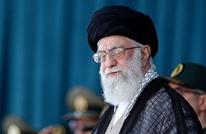 صحفية إيرانية: خامنئي يخشى من ازدياد تعداد السنة بإيران