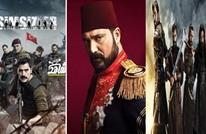 داعية سلفي مغربي يشيد بالدراما التركية وينتقد دعاة التحريم