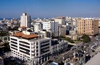 حماس تلتقي وفدا من فتح بالقاهرة بعد حل اللجنة الإدارية