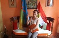 السلطات المغربية تعتقل شاعرة هددت العرب بالذبح