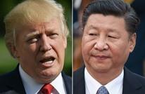 """""""بلومبرغ"""": أمريكا تبحث تشديد القيود على أموال الصين"""
