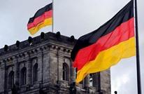 لاجئون عراقيون يدخلون ألمانيا بطريقة لا تخطر على بال