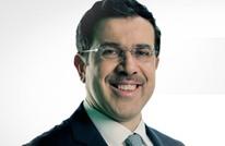 مرصد حقوقي يستنكر الحكم على إعلامي مصري بالسجن المؤبد