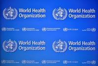 منظمة الصحة العالمية تدقّ ناقوس الخطر من الأمراض غير المعدية