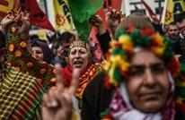 ميدل إيست آي: خلافات بين أكراد تركيا حول استفتاء كردستان