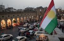 تصعيد تركي ضد استفتاء الأكراد وأردوغان يرأس اجتماعات طارئة