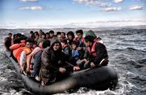 المغرب ينقذ 242 مهاجرا كانوا يحاولون عبور البحر المتوسط