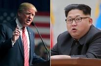 التهديدات بين واشنطن وبيونغ يانغ.. إلى ماذا ستقود؟
