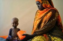 هذه الدول الأكثر عرضة لخطر المجاعة.. تعرف عليها (إنفوغراف)