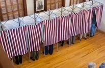 21 ولاية أمريكية استهدفها متسللون روس في انتخابات 2016