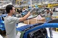 زيادة العجز التجاري بالمغرب.. وتراجع كبير لاستثمار الأجانب