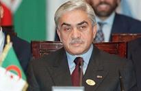 صورة للرئيس الجزائري السابق تلهب شبكات التواصل