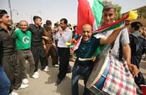 انتهاء التصويت باستفتاء كردستان ونسبة المشاركة 80%