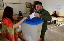 تأجيل الانتخابات الرئاسية والبرلمانية في إقليم كردستان