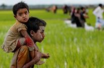 ميانمار.. 6 معطيات حول التطهير العرقي الأبشع خلال القرن 21