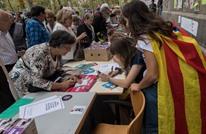 إسبانيا تقرر منع الاستفتاء بالقوة وكتالونيا تناشد المواطنين