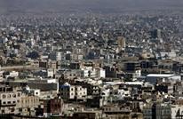 انفجارات بمأرب وأنباء عن استهداف مستودعات ذخيرة للجيش