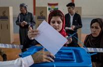 نتائج رسمية: 92% من أكراد العراق يوافقون على انفصال كردستان
