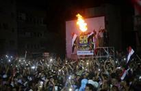 أجواء غير عادية للاحتفال بذكرى ثورة 26 سبتمبر باليمن