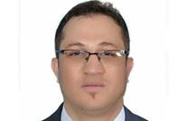 """نائب رئيس """"تحالف القوى"""" الليبي: نرفض إجراء انتخابات الآن"""