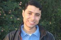 إندبندنت: نواب بريطانيون يطالبون بمساعدة طالب من غزة