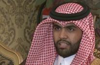 """ما حقيقة """"اقتحام قصر بن سحيم"""" في قطر وكيف علق ناشطون؟"""