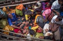 قضية الروهينغيا.. زعيمة ميانمار تدافع عن بلادها بمحكمة العدل