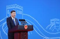 بكين تلوح بالرد على واشنطن إذا فُرضت إجراءات تجارية ضدها