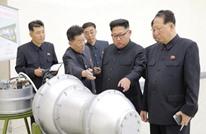 اليابان والصين: لم نرصد أي إشعاع مرتبط بتجربة بيونغ يانغ