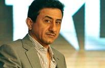 ناصر القصبي يشن هجوما عنيفا على عمرو خالد.. ماذا قال؟