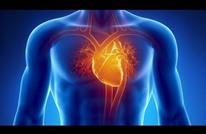علماء يطورون جهازا جديدا لتنظيم ضربات القلب