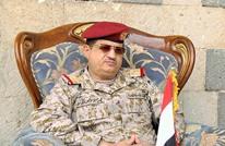 """مصدر لـ""""عربي21"""": مقتل قائد عسكري بقصف لوزارة الدفاع بمأرب"""
