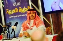 الكويت تسلّم السعودية شاعرا وإعلاميا لهذا السبب