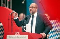 شولتز يستشهد بجلال الرومي ويثير جدلا في ألمانيا (شاهد)