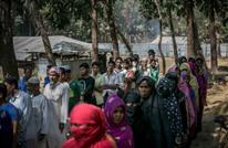 مخاوف من خطة تهدف لإعادة مسلمي الروهينغا إلى بورما