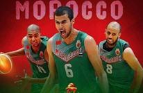 بسبب مماطلة الوزارة.. المغرب قد ينسحب من كأس أفريقيا للسلة