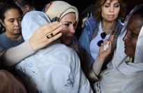 زوجة أردوغان تتوجه إلى بنغلادش لزيارة مسلمي الروهينغيا