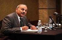 """جمال سليمان لـ""""عربي21"""": كلنا مهزومون.. وهذا هو الحل لسوريا"""
