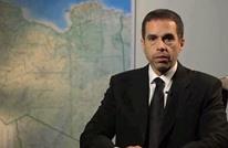 ما حقيقة سعي حفيد آخر ملوك ليبيا لقيادة مرحلة انتقالية؟