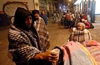 حصيلة قتلى زلزال المكسيك ترتفع لـ15 وتحذيرات من تسونامي