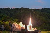 المكسيك تطرد سفير كوريا الشمالية بسبب التجربة النووية