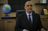 """""""الإخوان"""" تقدم مقترحا لمواجهة توسع الاستيطان بالضفة المحتلة"""